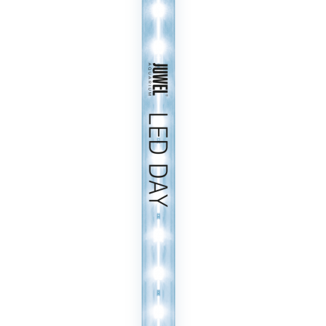 5a39074c7e464fg_juwel_aquarium_LED_Tube_Day_1_2_-l.png