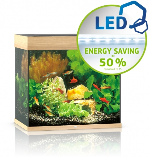 5a65dac3d34e4Lido_120_light_wood_aquarium_11850_l.jpg