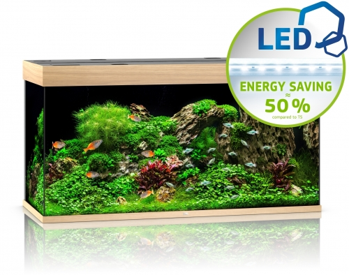 5a65ed25ac354Rio_350_light_wood_aquarium_07850_l.jpg