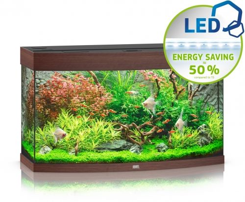 5a65f723c8ab4Vision_180_dark_wood_aquarium_09750_l1.jpg
