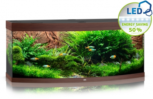 5a65f82250cf7Vision_450_dark_wood_aquarium_10750_l.jpg