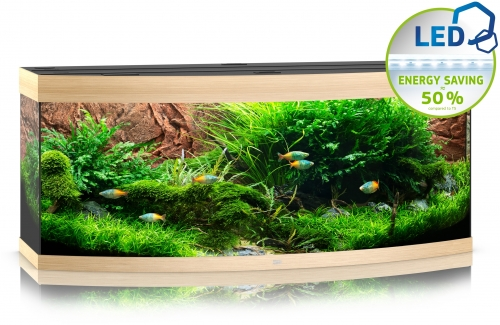 5a65f849cbcd5Vision_450_light_wood_aquarium_10850_l.jpg