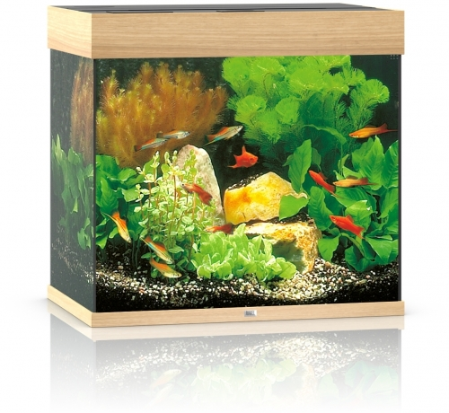 5ef0b8b09b60c5a65da513de13Lido_120_Aquarium_light_wood_11800_l.jpg