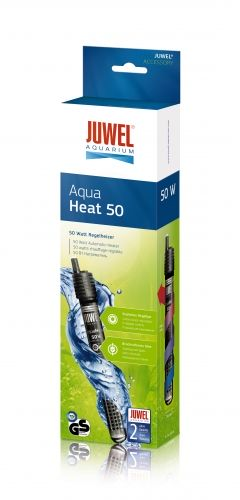AquaHeat_50_85600_l.jpg